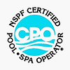 logo-cppo.png