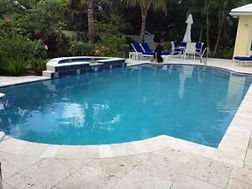 Runco-Pool-After-300x225.jpg