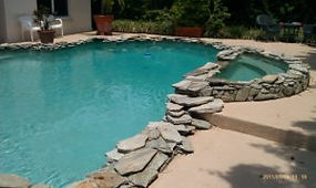 Runco-Pool-Before-1-300x179.jpg