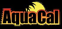 aquacal-logo1-e1455642911768.png