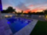 2716-Wymberly-Pool-Pic-768x576.jpg