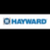 Hayward09BevelLogo4C.png