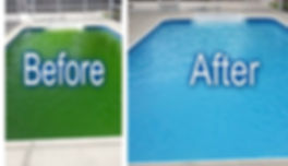 before-after-e1558662230865.jpg