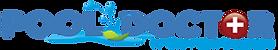 cropped-logo-1-300x54-4.png