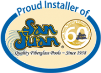 SJ-and-60-logo-button-Proud-Installer-We