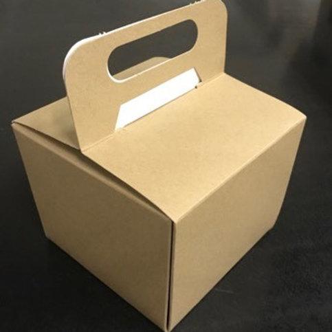 D00771 -Bunny Chow Box
