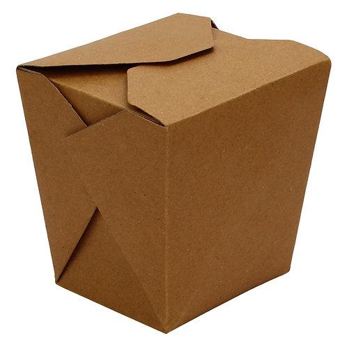D00787 -Noodle Box