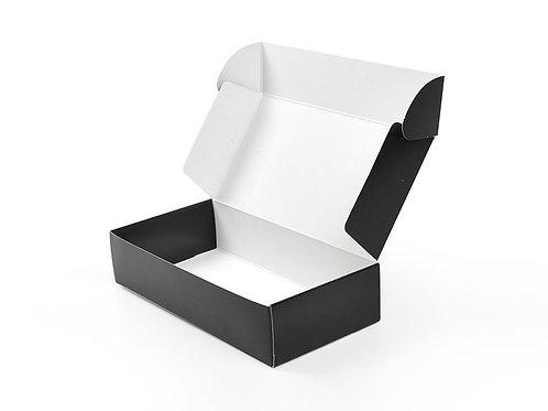 D00672 - Gift Box