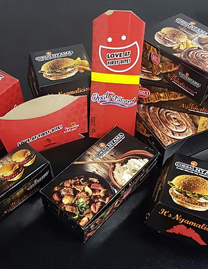 Boxes, Clamshell Burger Boxes, Cake Boxes, Fast Food Boxes, Pizza Boxes, Popcorn Boxes, Custom Printed Boxes, Candle Boxes, Take Away Boxes, Meal Boxes, Noodle Boxes, Favor Boxes, Cosmetic Boxes, Pharmaceutical Boxes, Chip Scoops, Cupcake Boxes, Food Boxes