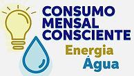 Consumo Consciente_2.jpg