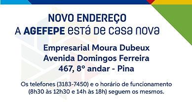 Comunicado_Mudança-01-01.jpg