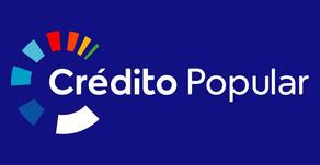 Crédito Popular - Prazo de carência por 90 dias
