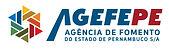 Logomarca AGEFEPE-horizontal.jpeg