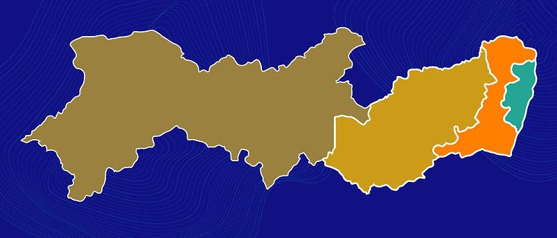 Mapa de PE_ site-01-01.jpg