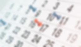 calendario-do-empregador-750x436.jpg