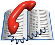 Lista_Telefonica 3.png