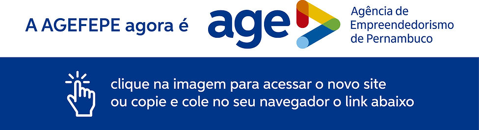 Site banner - agefepe.jpg