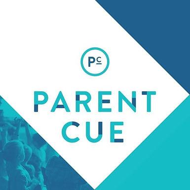 Parent-Card_square.jpg