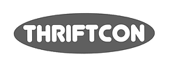thriftcon logo.png