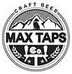 MaxTaps-DesignSpecs- B W EDIT.JPG