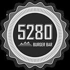 5280 burger bar logo.png