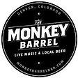 Monkey Barrel Logo.jpg