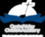 CVCA Logo white.png