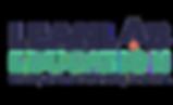 The Lean Lab Logo