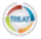 Center for the Translation of Rehabilitation Engineering Advances and Technology Logo