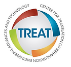 Center for the Translation of Rehabilitation Engineering Advances and Technology Logo