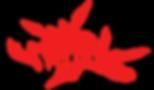 Villins_Logo_Flat_Red_edited_edited.png