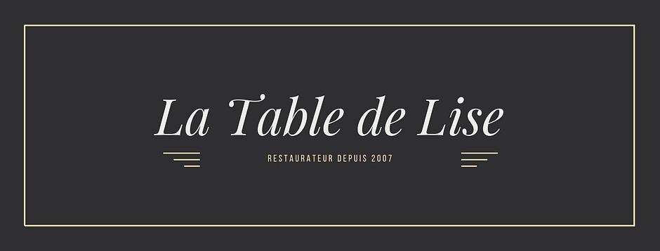 La Table de lise.png