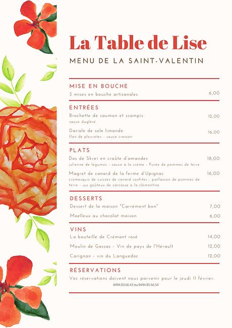 Menu St-Valentin 2020 (1).png