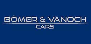 Barron Cars GmbH - Investment Cars