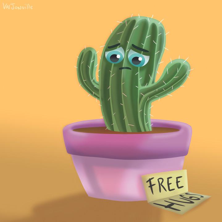 sad-cactus-2018.jpg