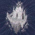 destroy-castle-2018.jpg