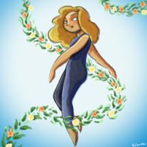 flowergiiirl.jpg