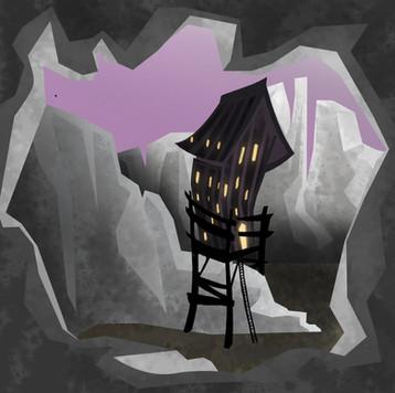 purplesky.jpg