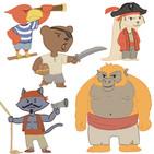 pirate pet.jpg