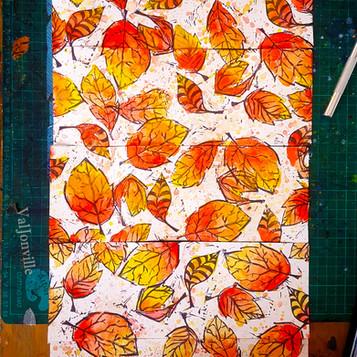fall06.jpg