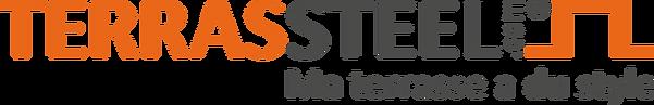Logo-_TERRA_quadri_baseline.png