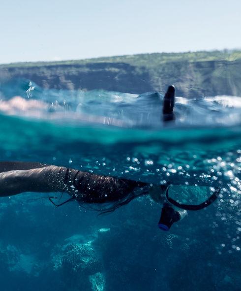 Snorkeling%20in%20the%20Ocean_edited.jpg