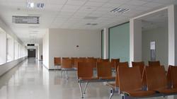bryaxis_hospital_estella_9