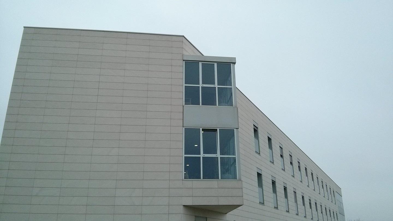 bryaxis_hospital_tafalla_3