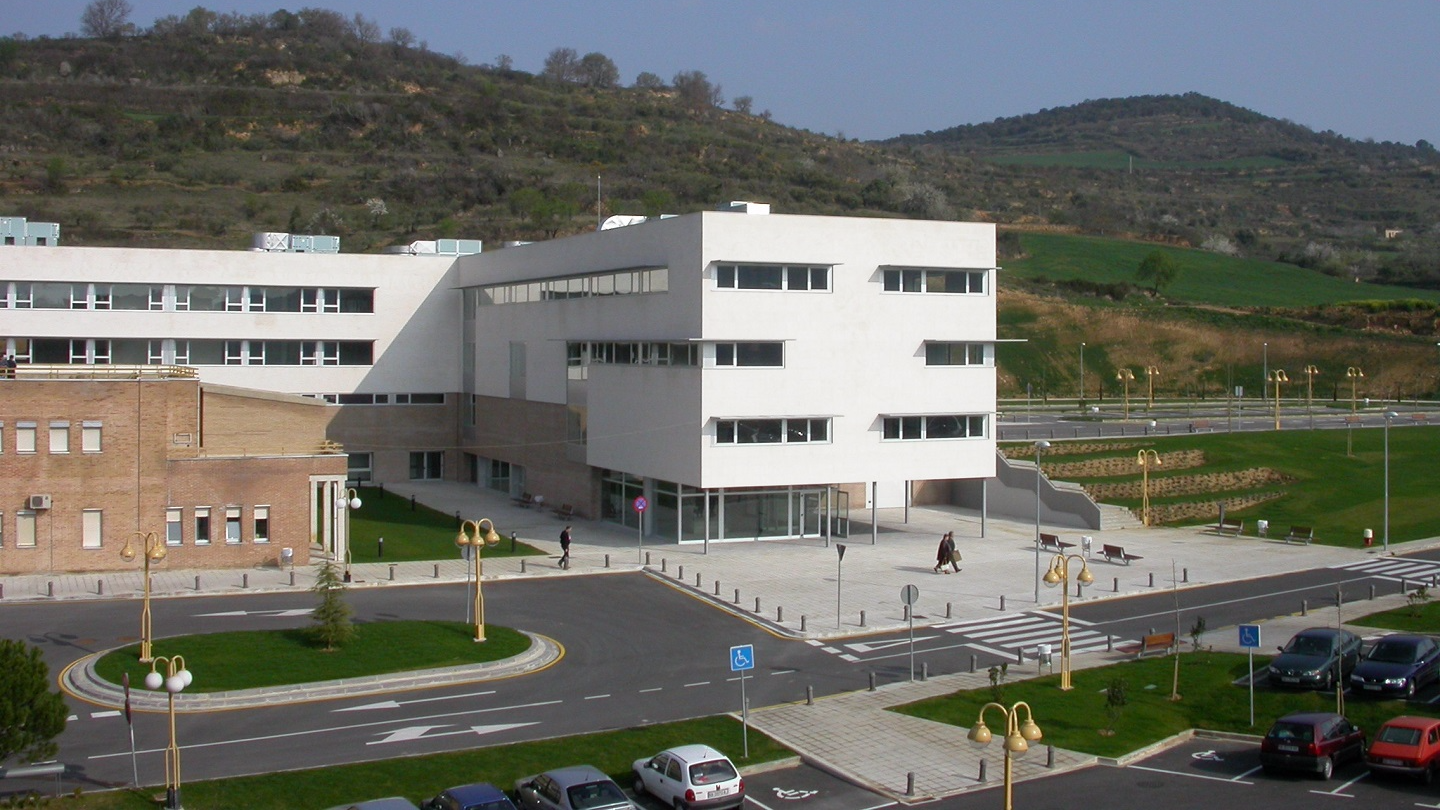 bryaxis_hospital_estella_1