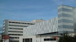 bryaxis_hospital_virgen_camino_5