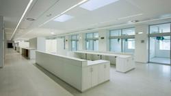 bryaxis_hospital_navarra_6