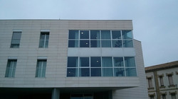 bryaxis_hospital_tafalla_4