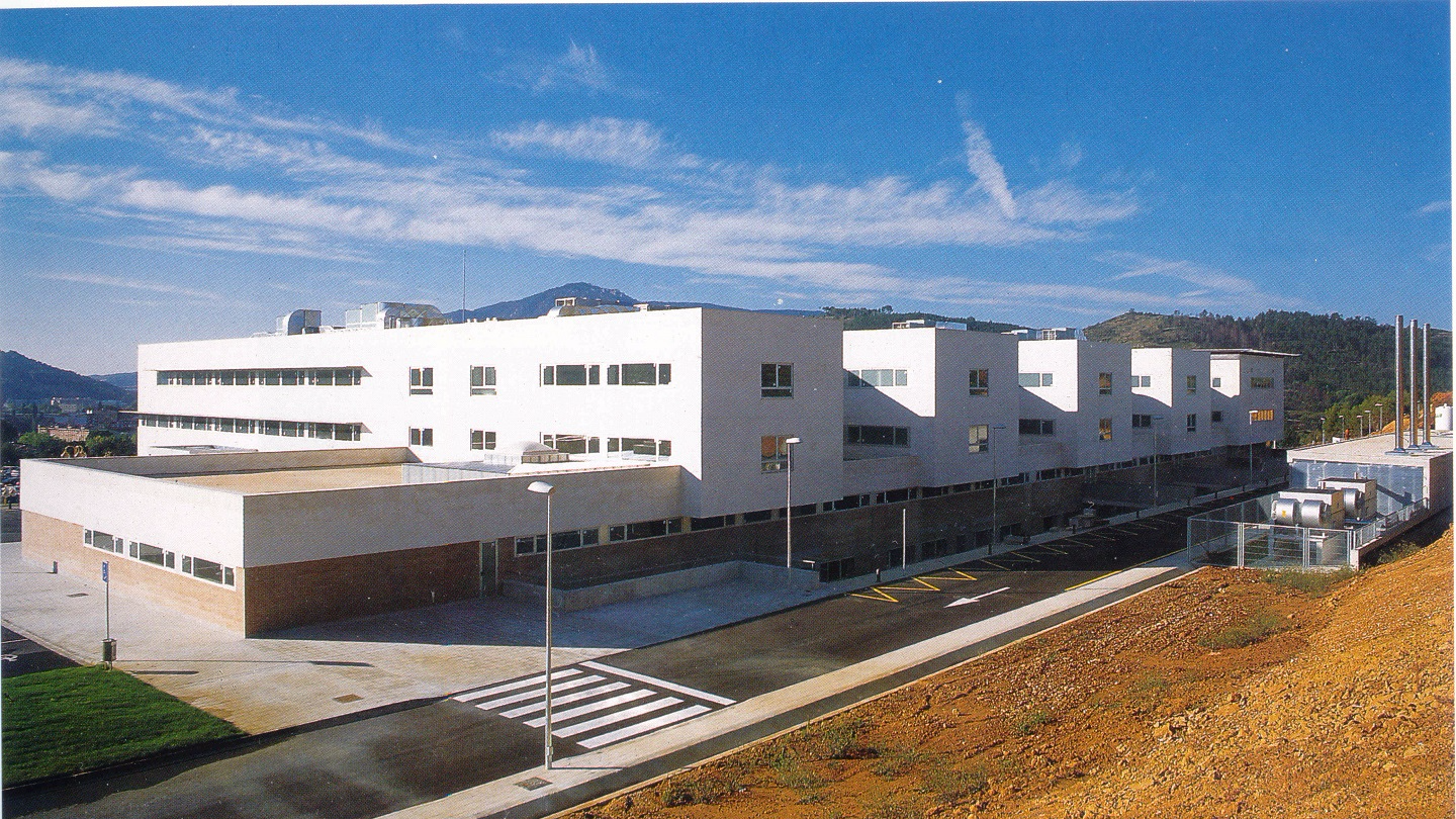 bryaxis_hospital_estella_3