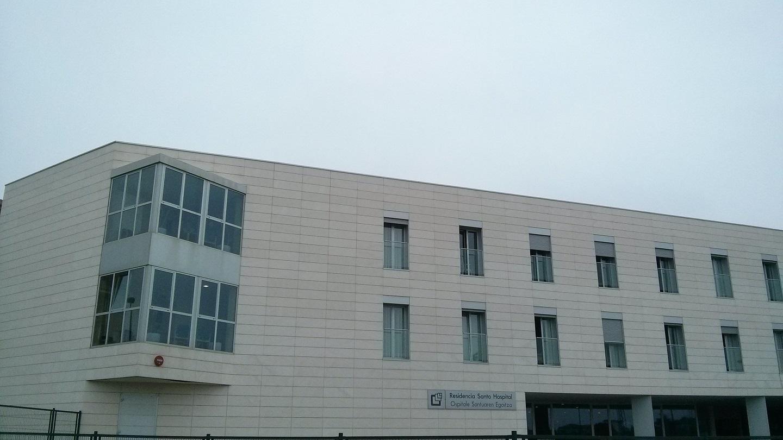 bryaxis_hospital_tafalla_2